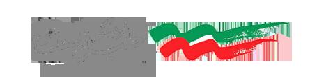 ثبت نام به عنوان اولین داوطلب مجلس یازدهم/فارس – وبگاه دکتر خلیل بسطامی